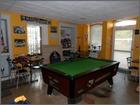 Vente fonds de commerce 4 pièces 140 m²
