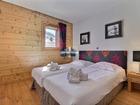Vente appartement T2 40.9 m²