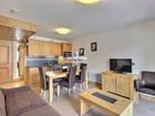 Vente appartement T3 54.7 m²
