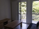 Location appartement T2 34 m²