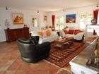 Vente propriete 8 pièces 270 m²