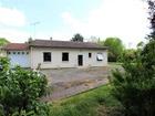Vente maison F4 102 m²