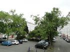 Vente appartement T4 64.54 m²