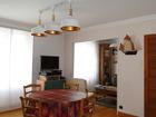 Vente appartement T3 61.68 m²