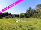 À vendre terrain 1173 m²