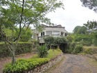 À vendre maison 4 pièces 120 m²