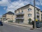 Vente appartement T2 33 m²