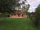 Location maison F5 75 m²