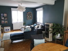 Vente maison F6 123 m²