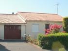 À vendre maison 3 pièces 80 m²