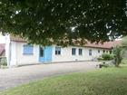 À vendre maison 3 pièces 110 m²