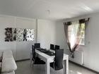 À vendre maison 9 pièces 142 m²
