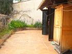 Vente maison F3 193 m²