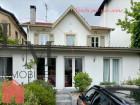 À vendre maison 6 pièces 168 m²