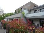 Vente appartement T3 69.66 m²