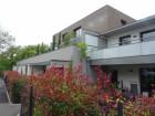À vendre appartement 3 pièces 67.22 m²