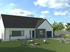 Vente neuf 5 pièces 90 m²