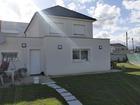 Vente maison F9 143 m²