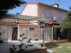 À vendre maison 4 pièces 95 m²