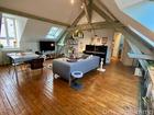 Vente appartement T4 96 m²