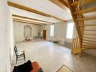 À vendre maison 3 pièces 60 m²