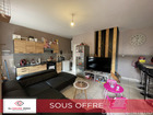 Vente maison F3 50 m²