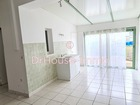 Vente maison F4 77 m²