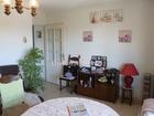 À vendre appartement 2 pièces 45 m²