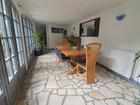 Vente maison F8 237 m²
