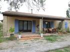 Vente maison F6 164 m²
