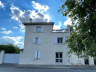 Location appartement T2 53 m²