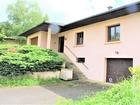 Vente maison F4 108 m²
