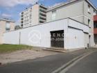 Vente autre 520 m²