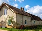 Vente maison F8 144 m²