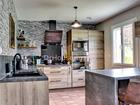 À vendre maison 5 pièces 120 m²