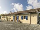À vendre maison 7 pièces 190 m²