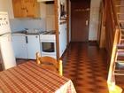 Vente appartement T2 29 m²