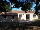 Vente maison F6 80 m²