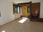 Location appartement T4 111 m²