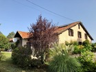 Vente maison F10 380 m²