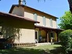 Vente maison 126 m²