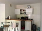 Location appartement T2 41 m²
