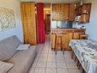 Vente appartement T1 27 m²
