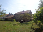 Vente maison F5 128 m²