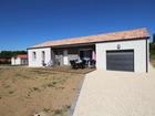 Vente neuf 4 pièces 95 m²