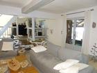 À vendre maison 6 pièces 150 m²