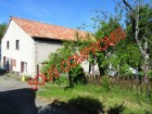 Vente maison F10 375 m²