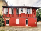 Vente appartement T3 80 m²