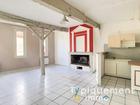 À vendre appartement 3 pièces 80 m²