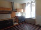 À vendre maison 6 pièces 64 m²